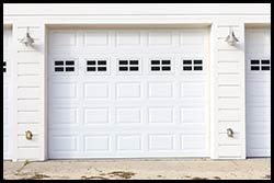 Interstate Garage Doors Eastampton Township, NJ 609-385-9626